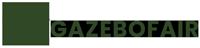 Gazebo: The Place For Gazebors