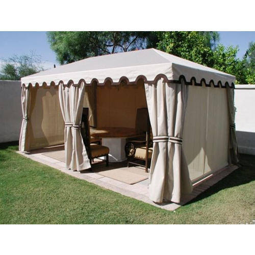 What You Need to Know About Gazebo