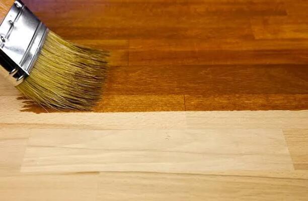 How to Waterproof a Wooden Gazebo