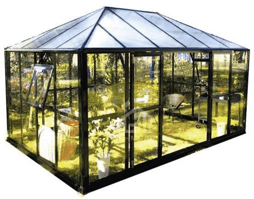 Gazebo design ideas for your garden